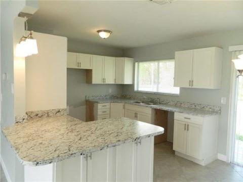 1586 21st Place SW, Vero Beach, FL 32962 - #: RX-10675423