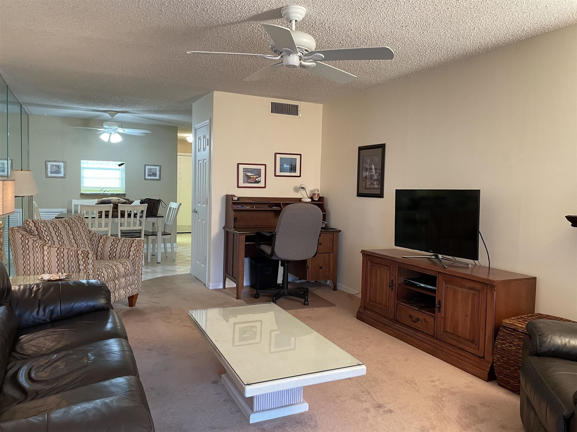 Photo of 2929 SE Ocean Boulevard #141-3, Stuart, FL 34996 (MLS # RX-10685423)
