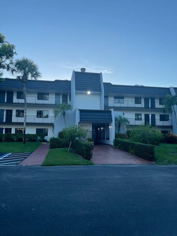 4284 Deste Court #204, Lake Worth, FL 33467 - #: RX-10750423