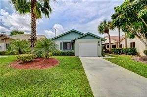 Photo of 640 NW 32nd Avenue, Delray Beach, FL 33445 (MLS # RX-10568424)