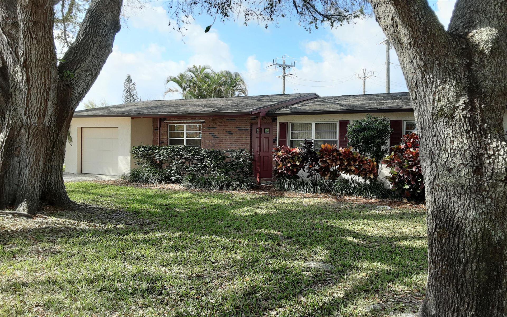 1534 NE 24th Street, Jensen Beach, FL 34957 - #: RX-10694424
