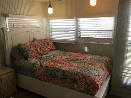 Photo of 764 Nettles Boulevard, Jensen Beach, FL 34957 (MLS # RX-10611425)