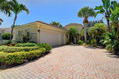 Photo of 7713 Villa D Este Way, Delray Beach, FL 33446 (MLS # RX-10643425)