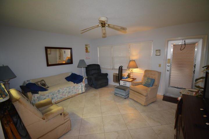 199 Salisbury I, West Palm Beach, FL 33417 - #: RX-10618425