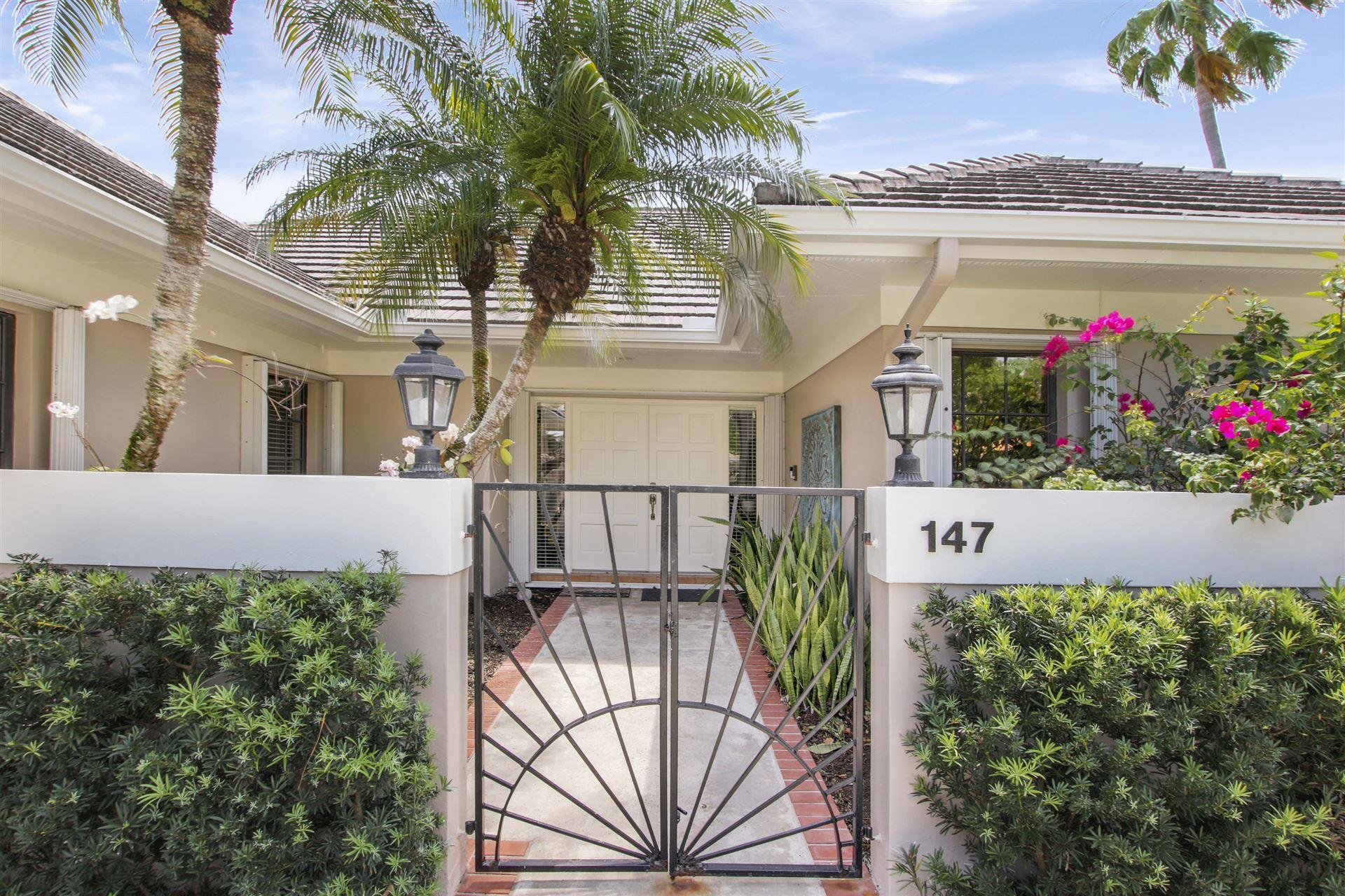 147 Coventry Place, Palm Beach Gardens, FL 33418 - #: RX-10620425