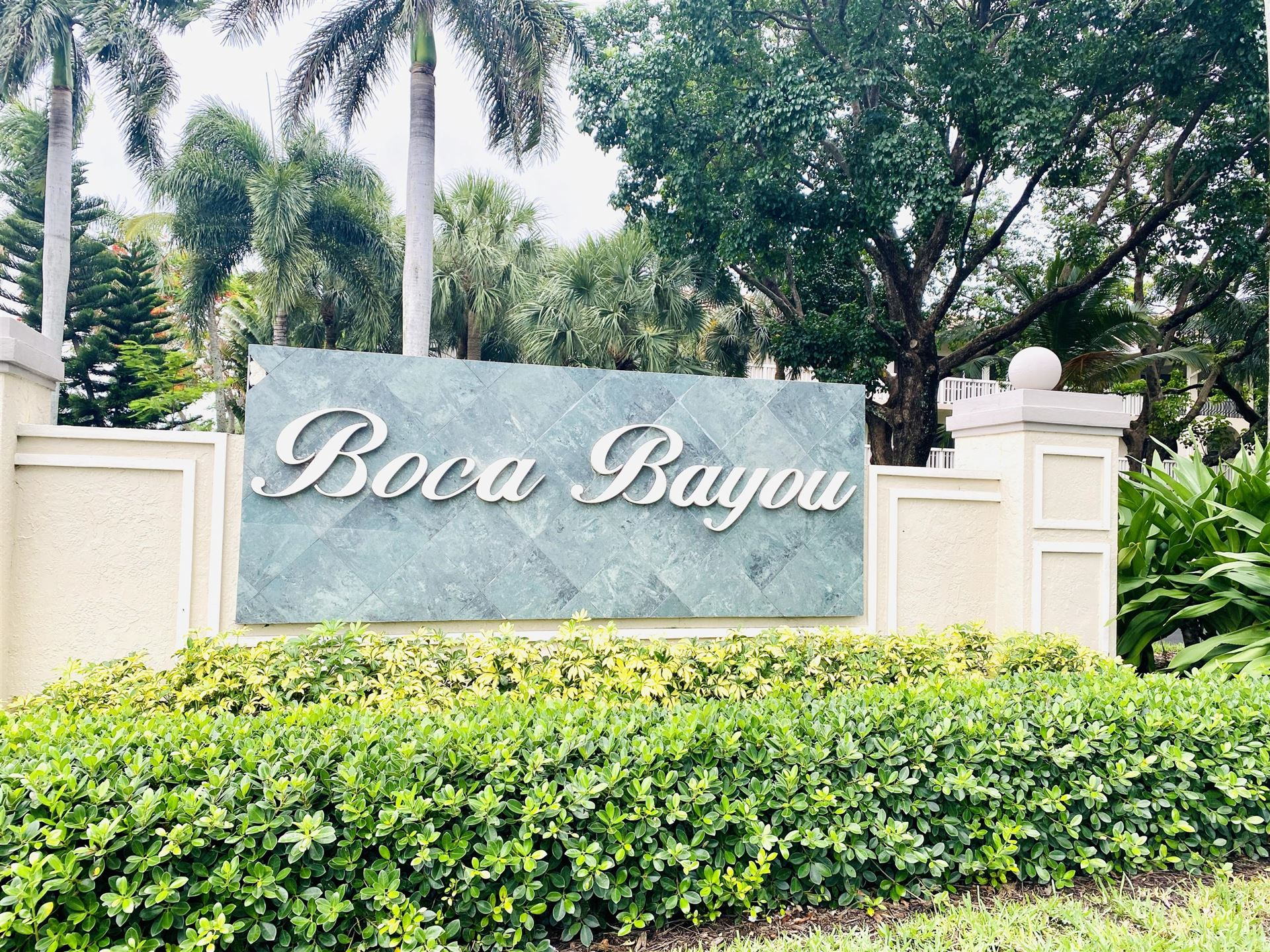 27 Royal Palm Way #202, Boca Raton, FL 33432 - #: RX-10628425