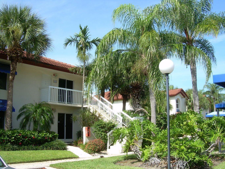 280 NW 67 Street #108, Boca Raton, FL 33487 - MLS#: RX-10736425