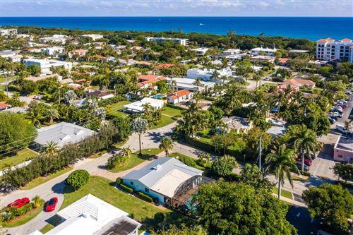 Photo of 798 E Boca Raton Road, Boca Raton, FL 33432 (MLS # RX-10680426)