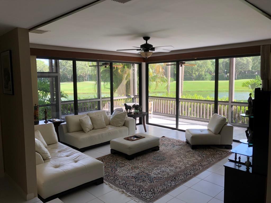 7083 Rain Forest Drive #7083, Boca Raton, FL 33434 - #: RX-10647426