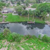 Photo of 186 NE Dominican Terrace, Port Saint Lucie, FL 34983 (MLS # RX-10488427)