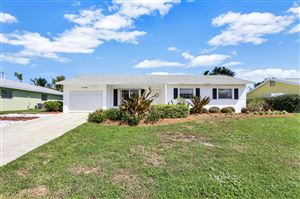 Photo of 352 Mars Avenue, Tequesta, FL 33469 (MLS # RX-10570427)