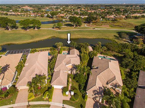 Photo of 7806 Sandhill Court, West Palm Beach, FL 33412 (MLS # RX-10644427)