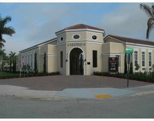 8339 NW 8th Terrace, Boca Raton, FL 33487 - #: RX-10626427