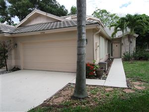 Photo of 10968 Stafford Circle S, Boynton Beach, FL 33436 (MLS # RX-10537428)