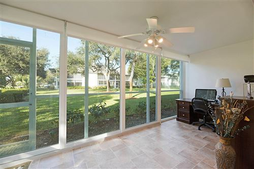 Photo of 1 Westwood Avenue #101f, Tequesta, FL 33469 (MLS # RX-10669428)