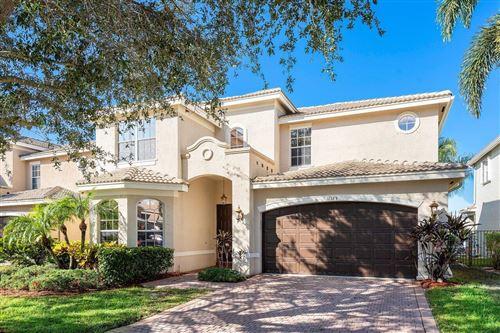 Photo of 11389 Sandstone Hill Ter Terrace, Boynton Beach, FL 33473 (MLS # RX-10752428)