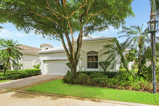 Photo of 120 Sunset Bay Drive, Palm Beach Gardens, FL 33418 (MLS # RX-10589428)