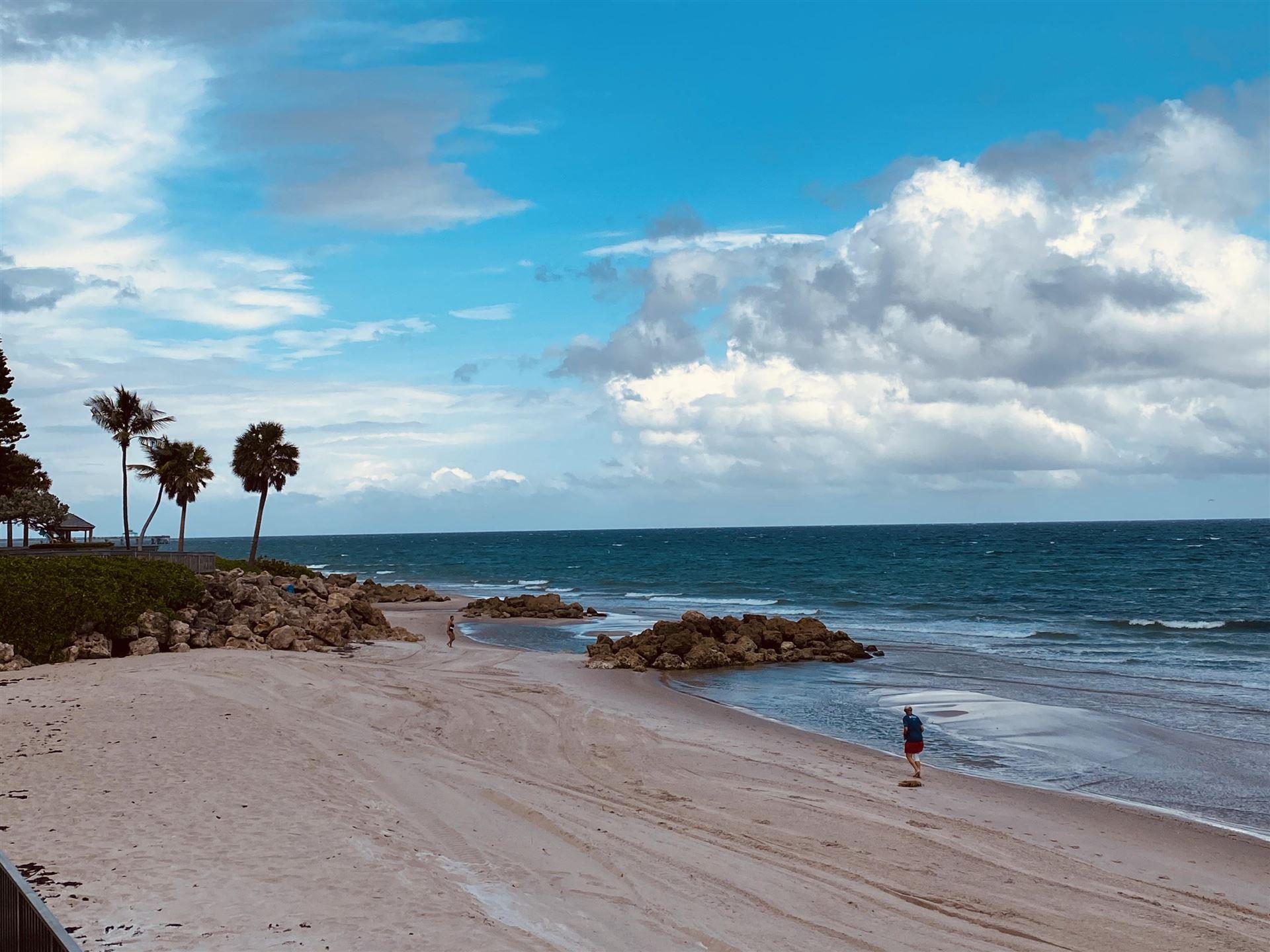 1237 Hillsboro Mile #103a, Hillsboro Beach, FL 33062 - #: RX-10659428