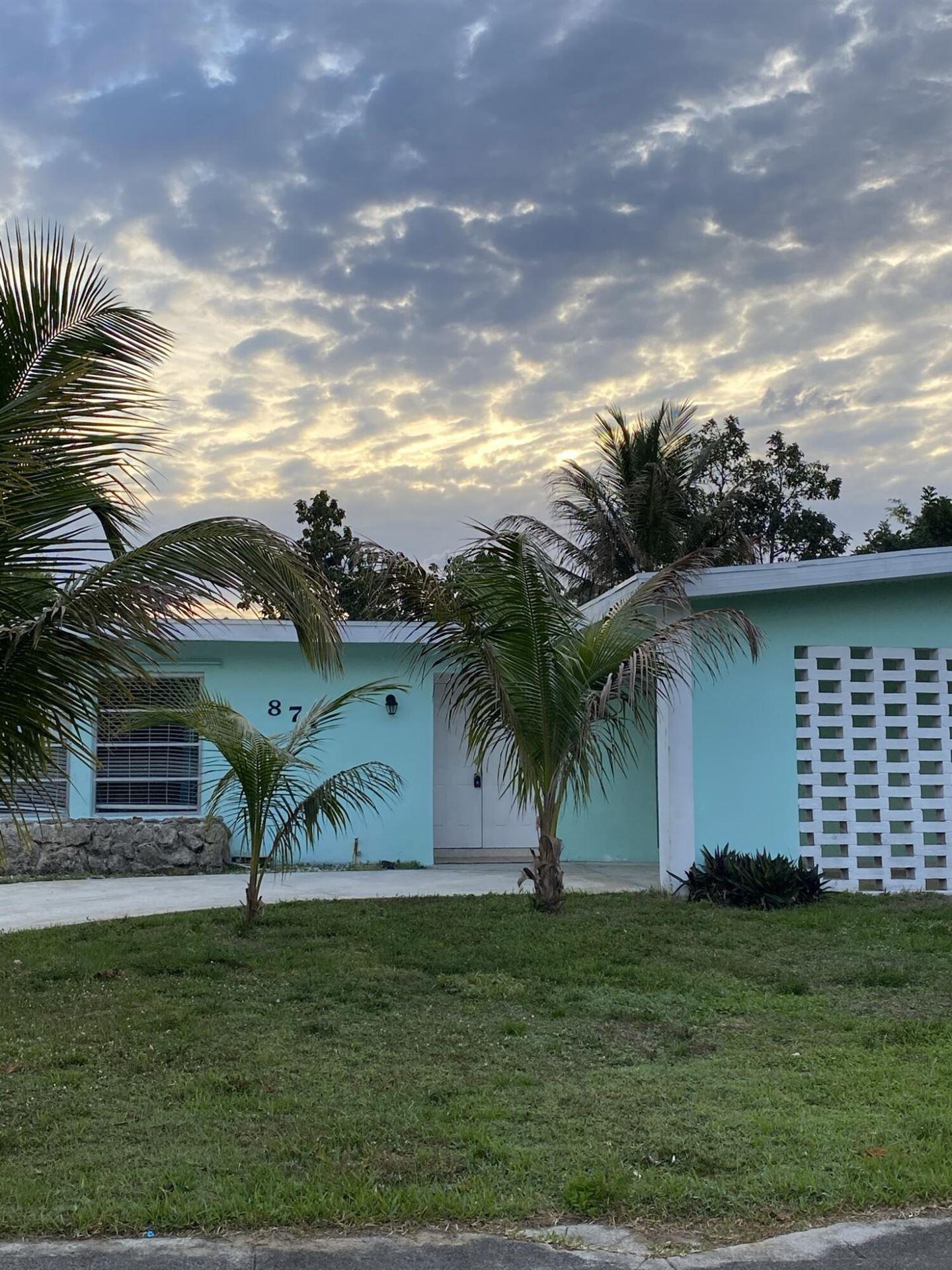874 SE Solaz Avenue, Port Saint Lucie, FL 34983 - #: RX-10698428
