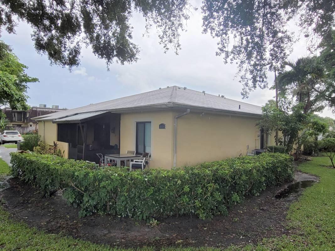 4650 Cherry Road, West Palm Beach, FL 33417 - MLS#: RX-10739428