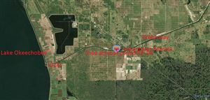 Photo of 0 SW Kanner Highway, Indiantown, FL 34956 (MLS # RX-10426429)