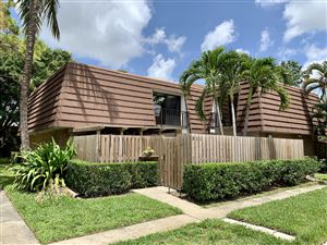 Photo of 311 3rd Lane, Palm Beach Gardens, FL 33418 (MLS # RX-10541429)