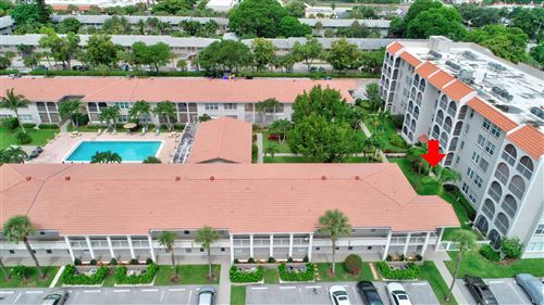 Foto de inmueble con direccion 250 NE 20th Street #106 Boca Raton FL 33431 con MLS RX-10632429