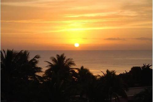 Photo of 230 Ocean Grande 602 Boulevard #602, Jupiter, FL 33477 (MLS # RX-10683429)