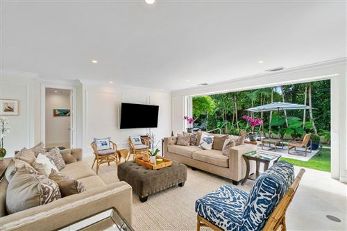 Photo of 224 Bahama Lane, Palm Beach, FL 33480 (MLS # RX-10753429)