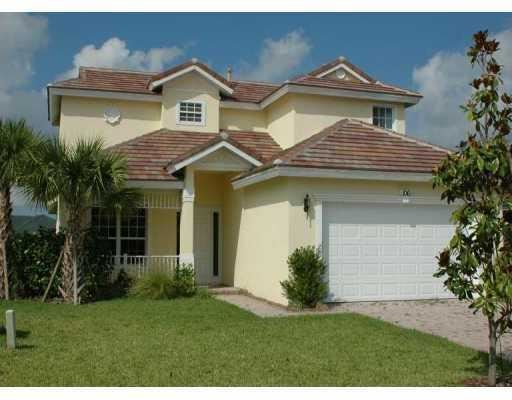 106 NW Willow Grove Avenue, Port Saint Lucie, FL 34986 - #: RX-10634429
