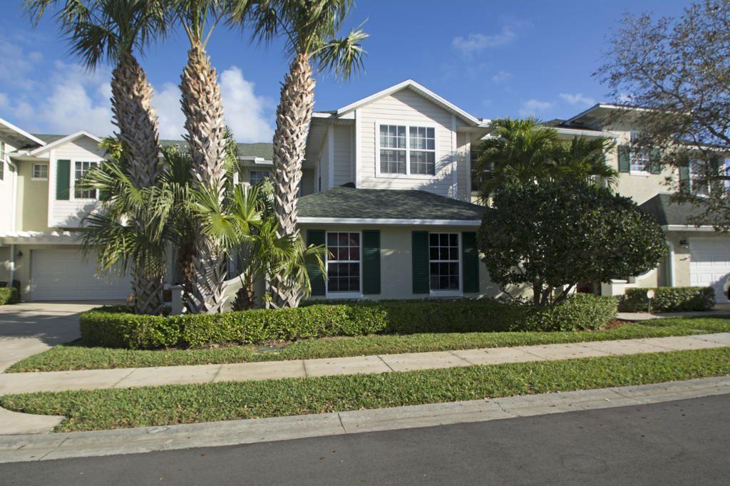 1634 Baseline Lane, Vero Beach, FL 32967 - #: RX-10682429