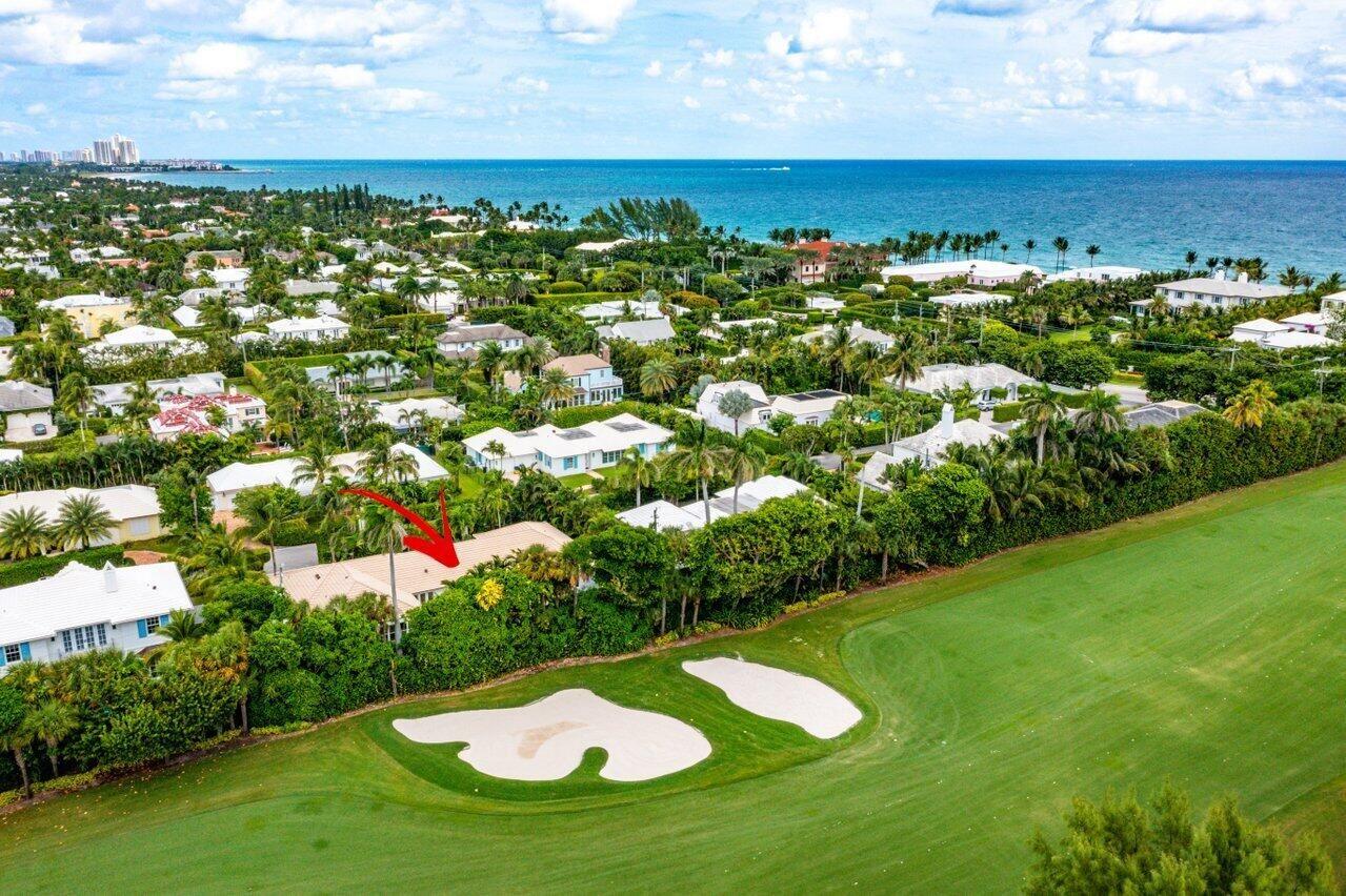 224 Bahama Lane, Palm Beach, FL 33480 - MLS#: RX-10753429