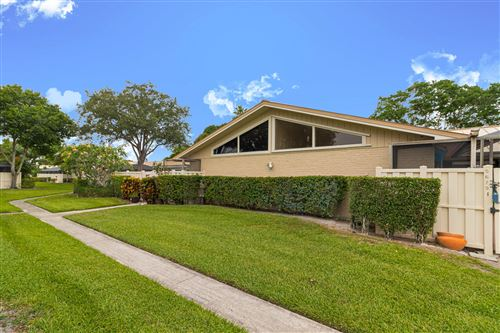 Photo of 5675 Golden Eagle Circle, Palm Beach Gardens, FL 33418 (MLS # RX-10621430)
