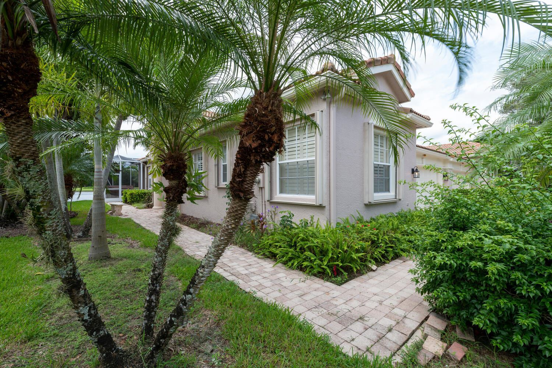 2404 Kemps Bay, West Palm Beach, FL 33411 - #: RX-10667430