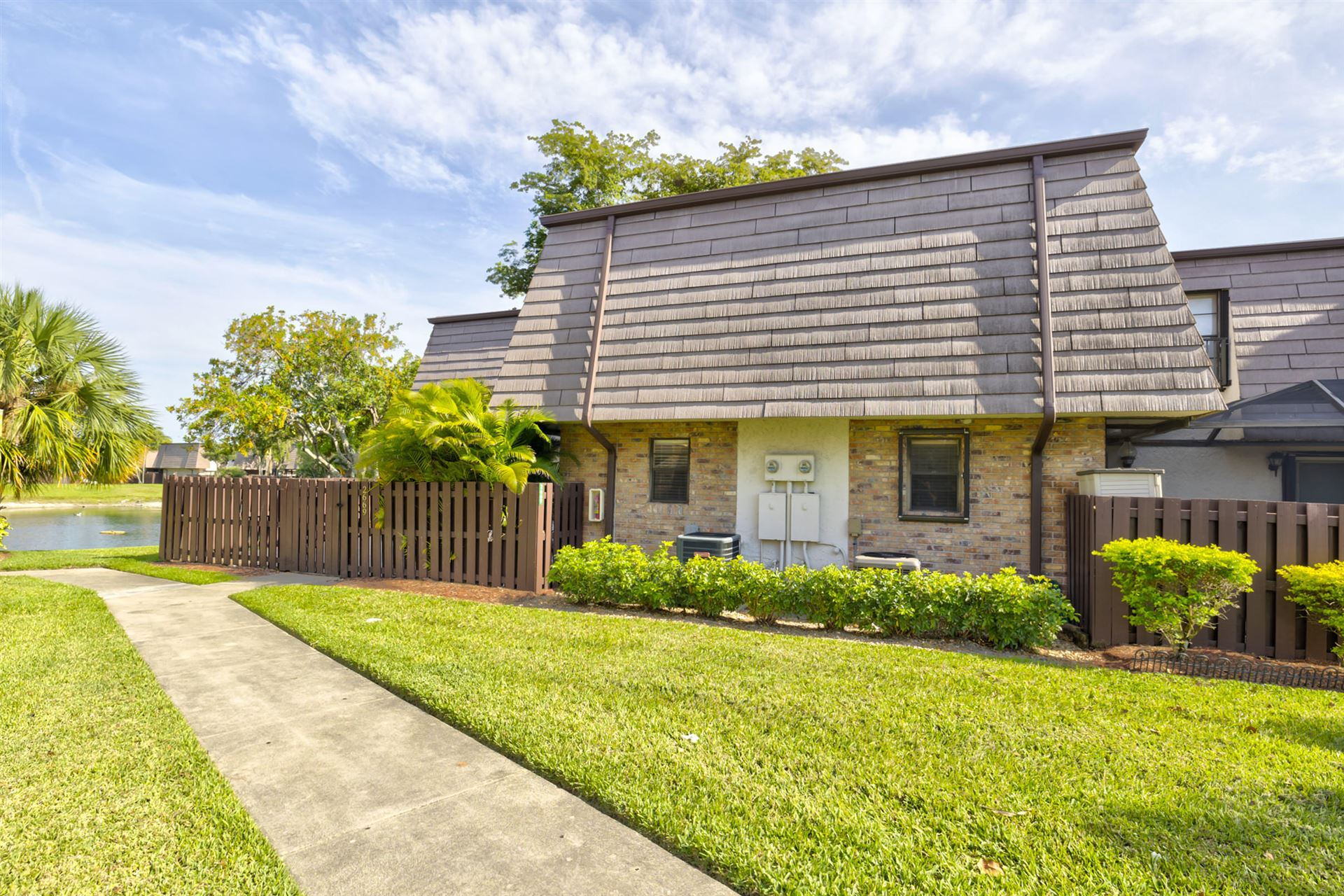 Photo of 2669 NW 99th Avenue, Coral Springs, FL 33065 (MLS # RX-10712431)