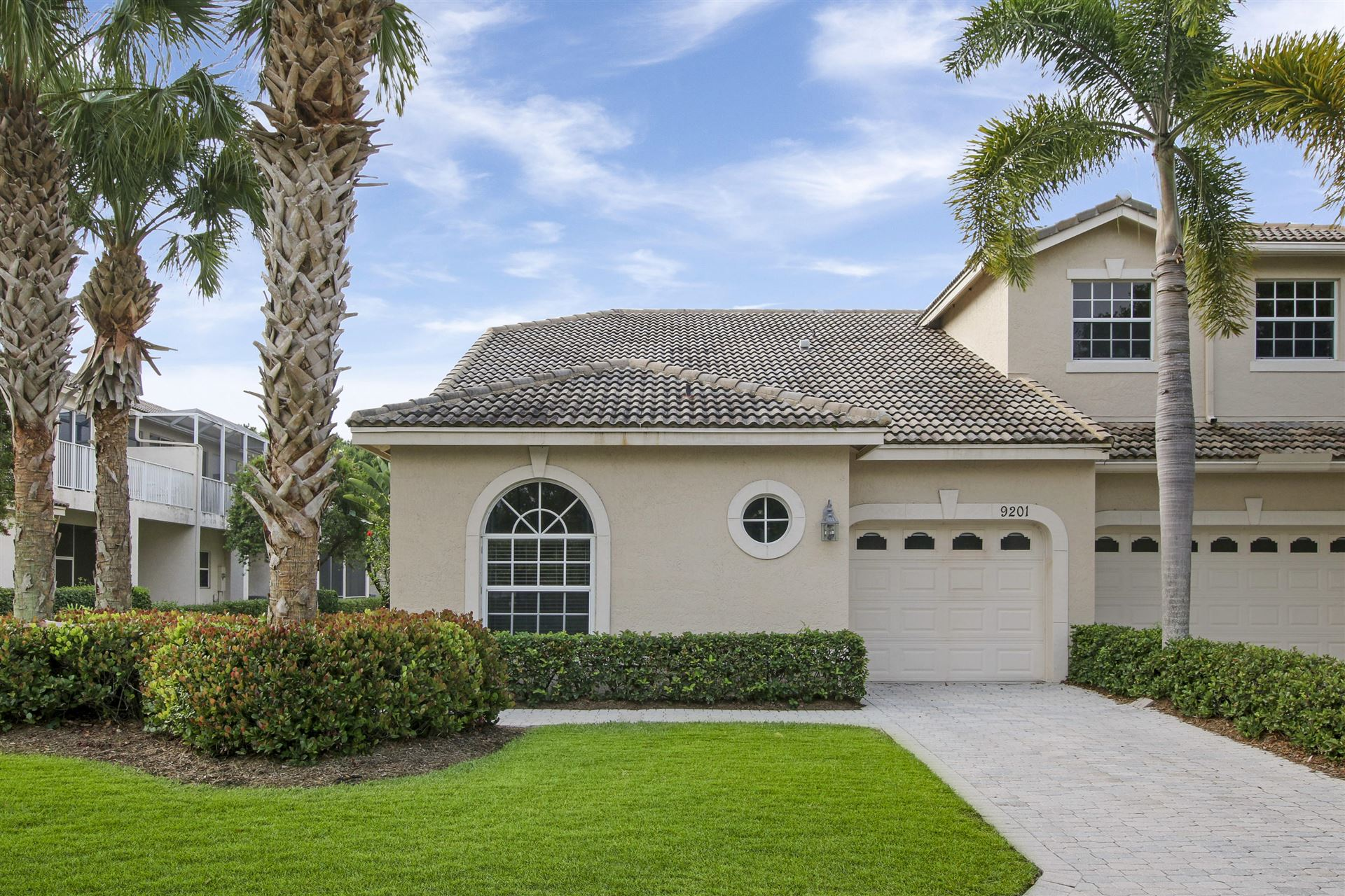9201 Wentworth Lane, Port Saint Lucie, FL 34986 - MLS#: RX-10718431