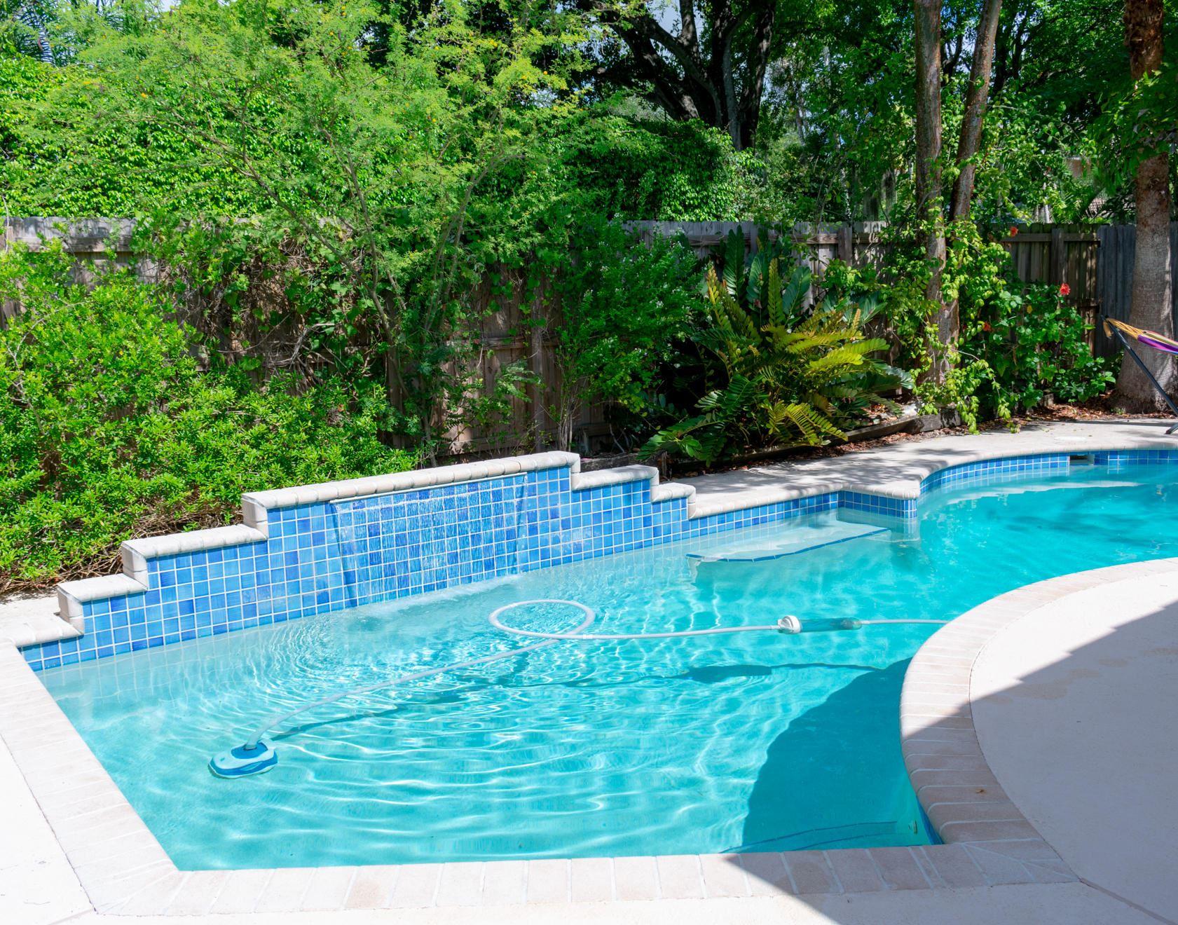Photo of 1225 NE 5th Street NE, Fort Lauderdale, FL 33301 (MLS # RX-10722431)