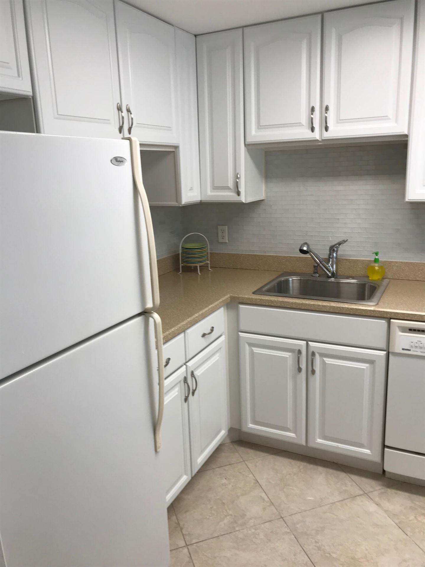 400 NE 20th Street #B202, Boca Raton, FL 33431 - MLS#: RX-10725431