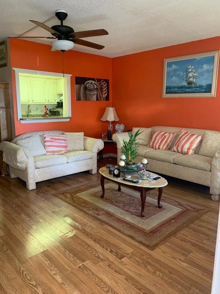 146 Cambridge #G, West Palm Beach, FL 33417 - MLS#: RX-10736431