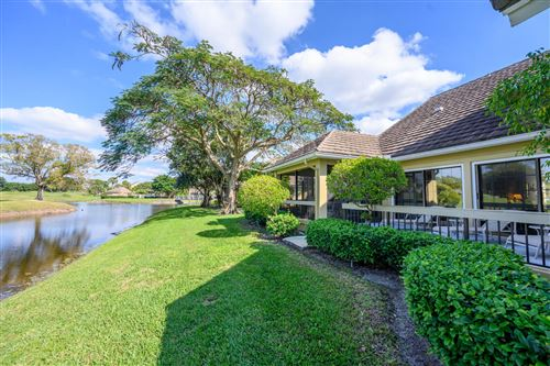 Photo of Listing MLS rx in 11991 Polo Club Road #11991 Wellington FL 33414