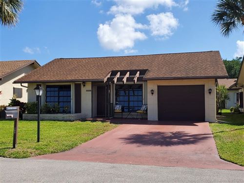 Photo of 2104 SW 17th Circle, Deerfield Beach, FL 33442 (MLS # RX-10686432)