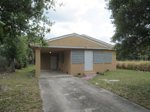 904 N 14th Street, Fort Pierce, FL 34950 - #: RX-10615432