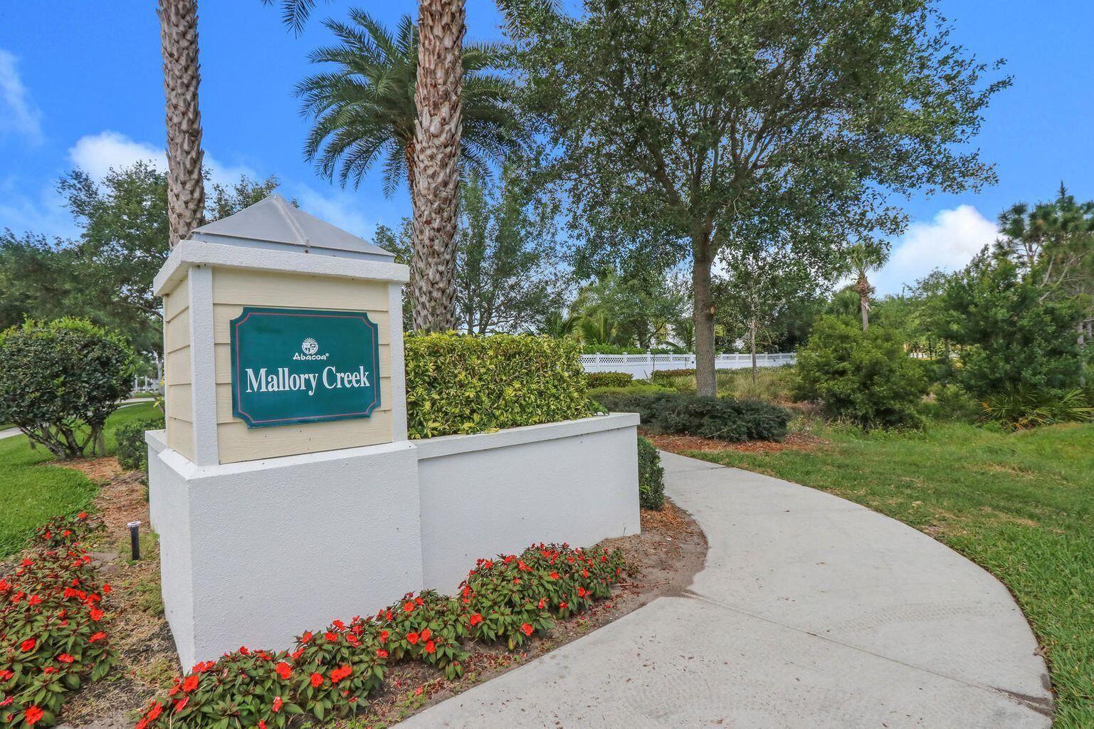 Photo of 1419 N Jeaga Drive, Jupiter, FL 33458 (MLS # RX-10712432)