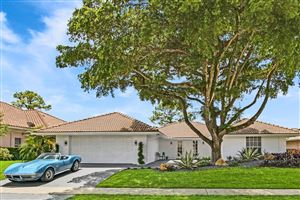 Photo of 5986 Pinebrook Drive, Boca Raton, FL 33433 (MLS # RX-10558433)