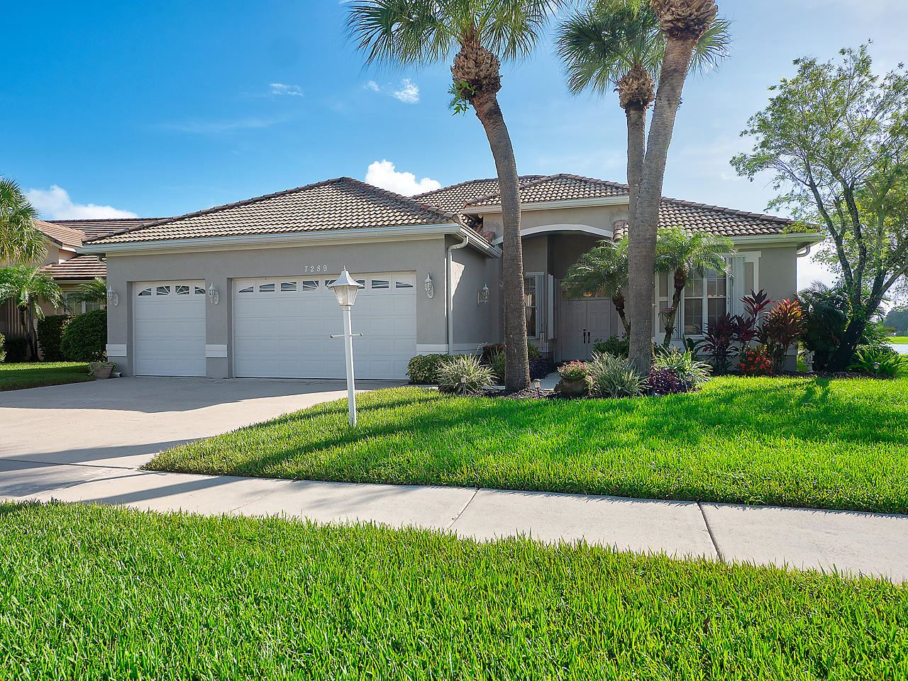 7289 Catalina Isle Drive, Lake Worth, FL 33467 - #: RX-10641433