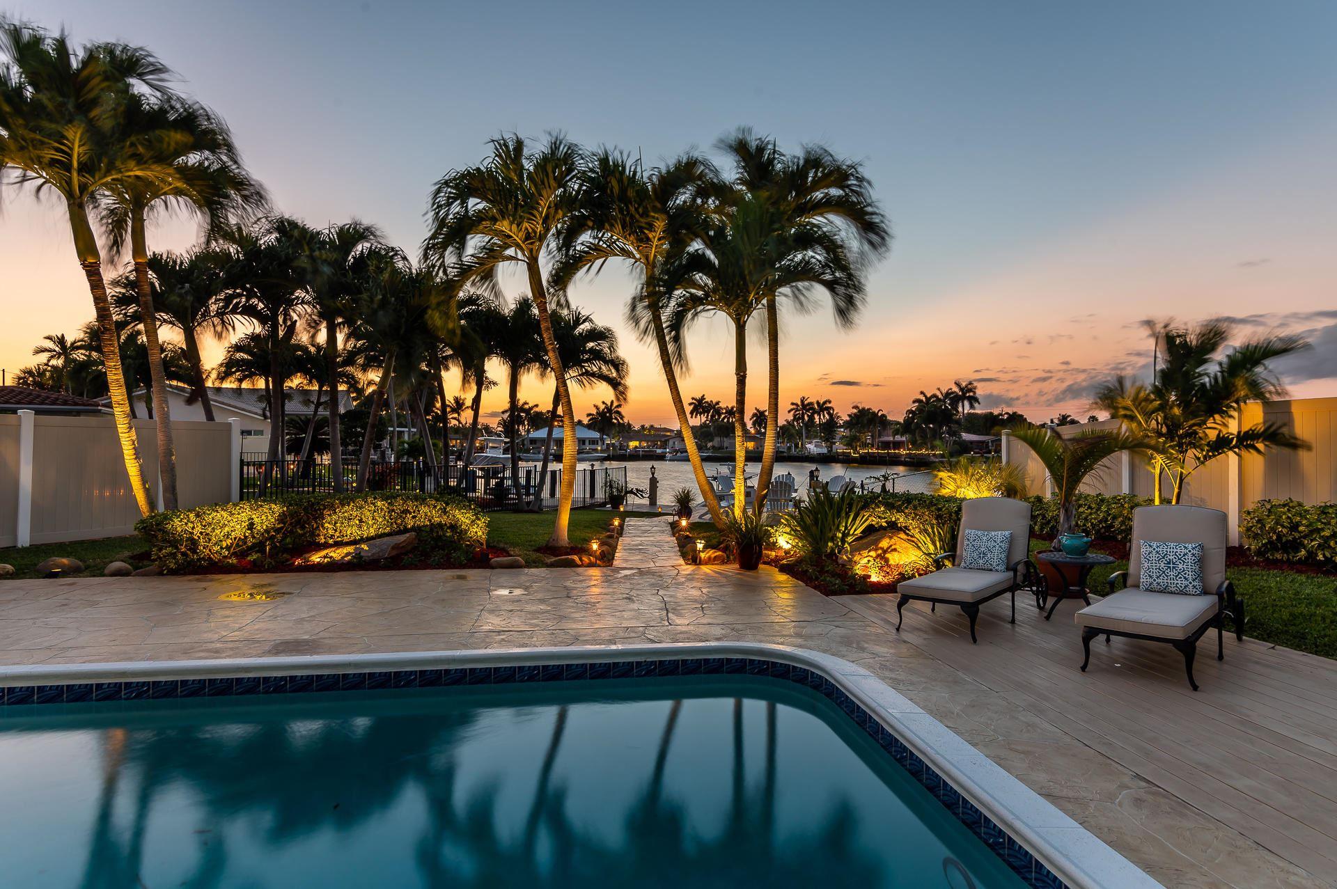 1311 SE 9th Avenue, Pompano Beach, FL 33060 - #: RX-10697433