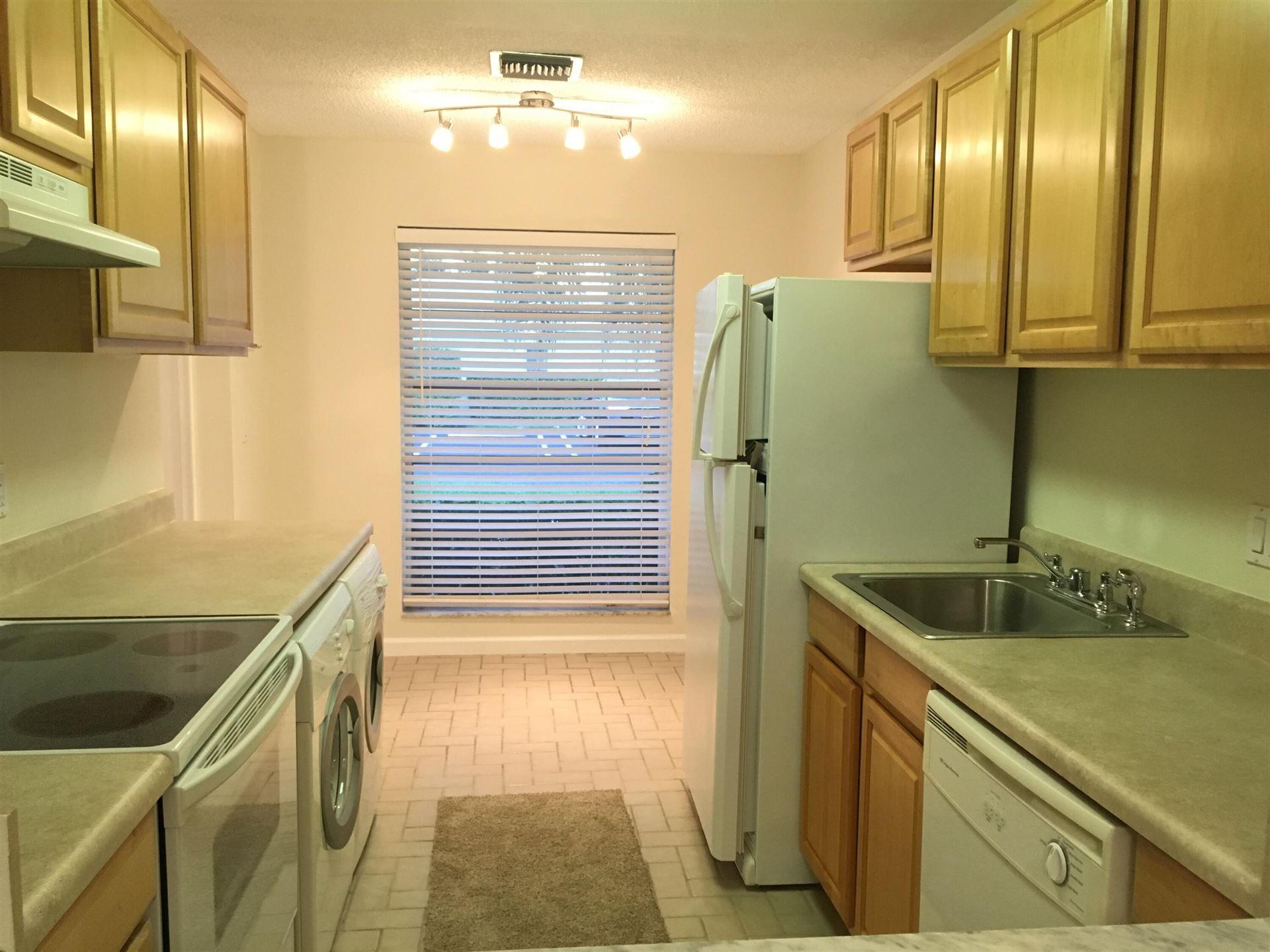 2401 E Palm Lane #B, Delray Beach, FL 33445 - MLS#: RX-10718433