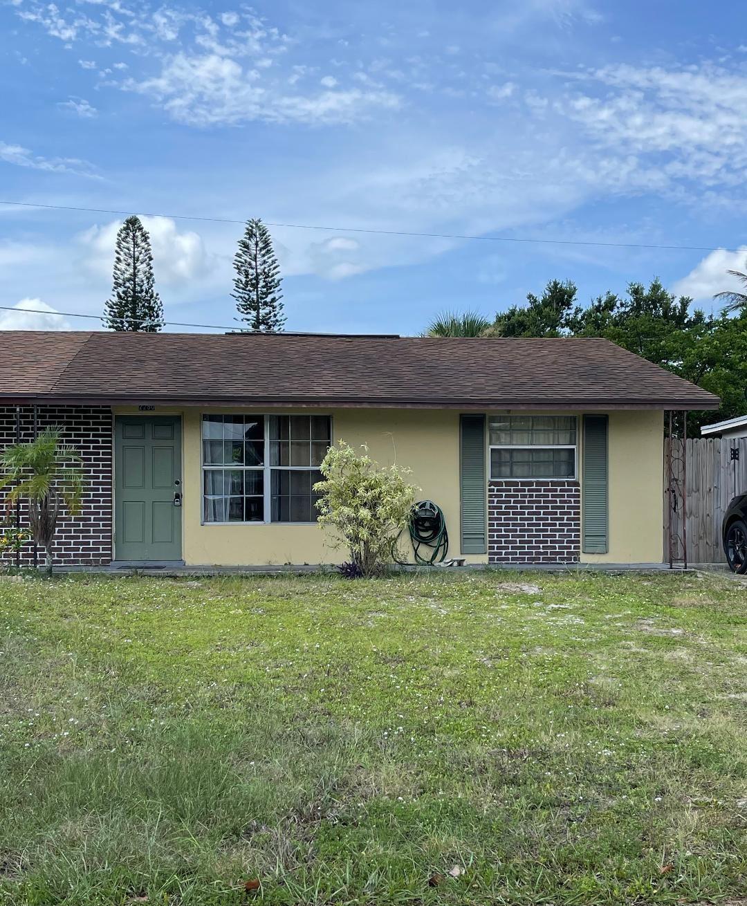 2280 NE Rustic Way, Jensen Beach, FL 34957 - #: RX-10733433