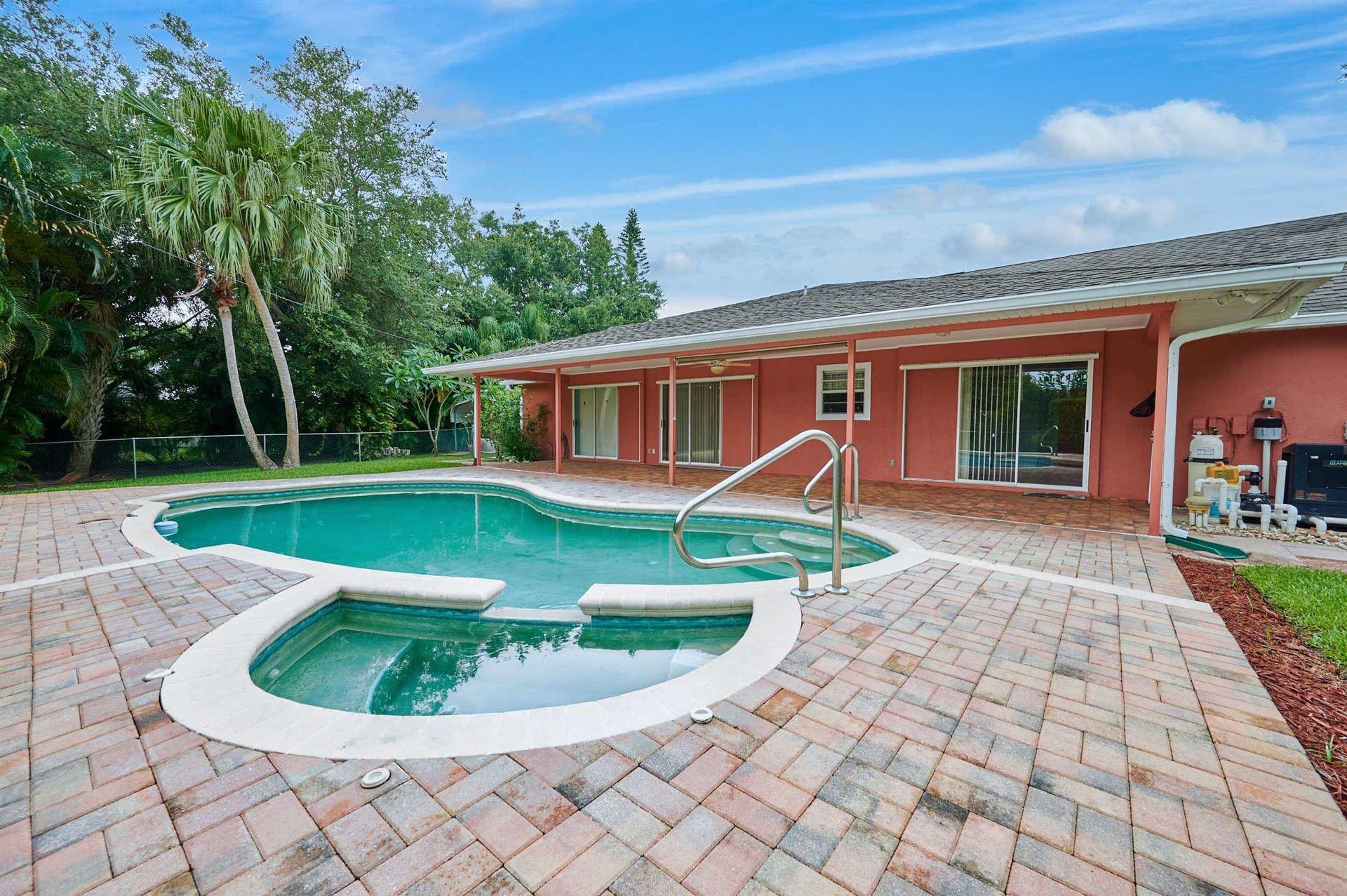 1521 Schooner Lane, Sebastian, FL 32958 - #: RX-10724434