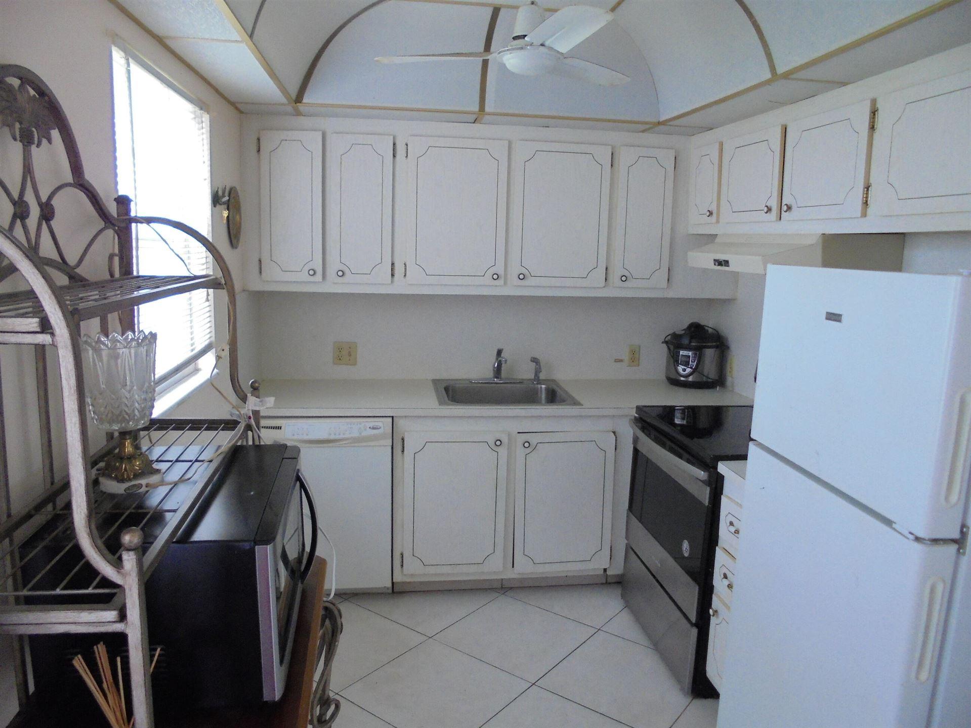 144 Preston D, Boca Raton, FL 33434 - #: RX-10740434